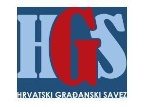 http://hrvatskifokus-2021.ga/wp-content/uploads/2018/09/hrvatski-gradjanski-savez.png